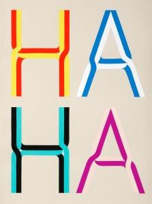 0062 HA HA (1)-Tauba-Auerbach-large