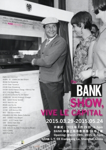 the bank show vive le capital